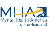 MHA joins lawsuit against the short-term, limited-duration plan final rule