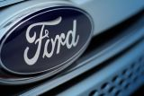 Ford to Launch New Generation of Mondeo Hybrid Models