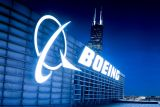 Boeing, Safran Joint Venture to Start Operations