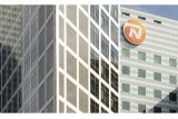 NN Group and ING Groep terminate warrant agreement