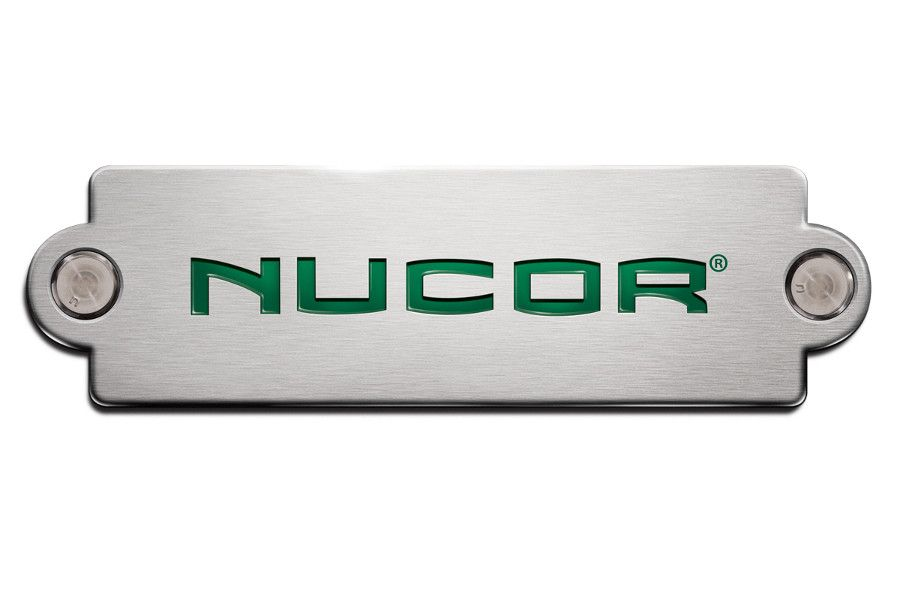 Nucor Announces Guidance for First Quarter of 2020 Earnings