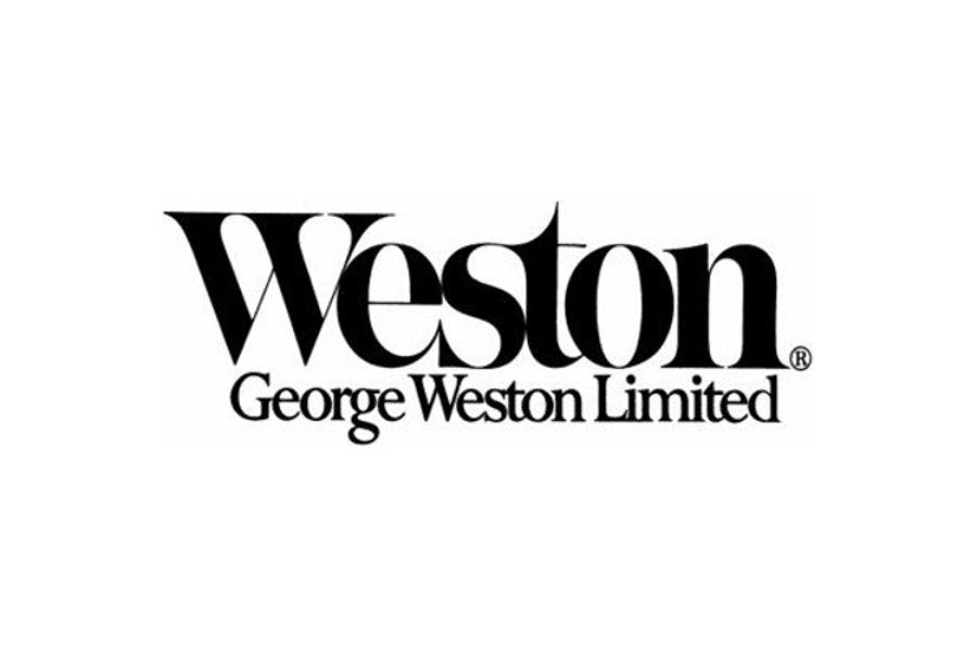 George Weston Limited Provides COVID-19 Related Business Update